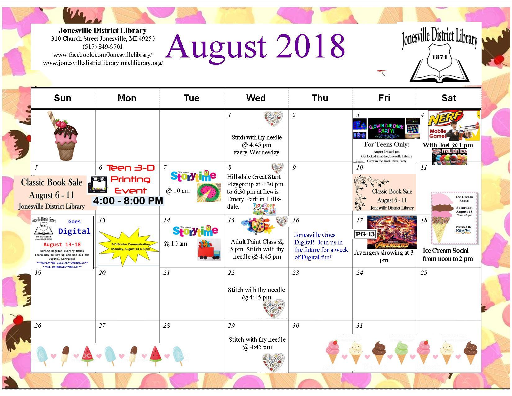 August 2018 pic.jpg