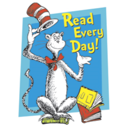 Dr. Seuss Read every day.png