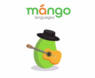 Intro To Mango