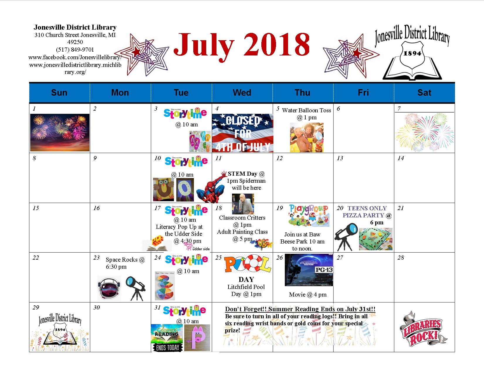 July 2018 page 1.jpg
