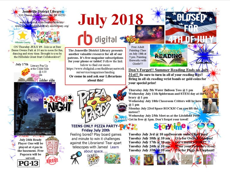 July 2018 page 2.jpg