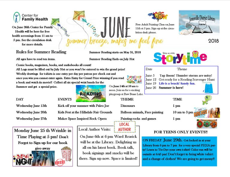 June Calendar 1.jpg