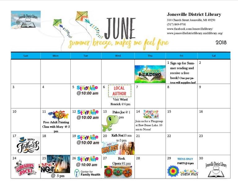 June Calendar 2.jpg