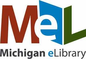 Michigan Electronic Library
