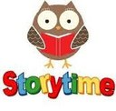 Story Time at Jonesville District Library