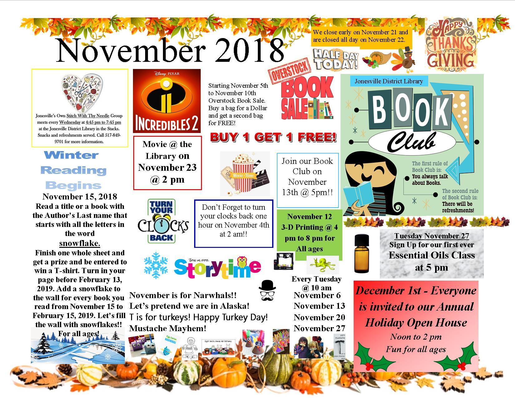 November 2018 pg 2.jpg