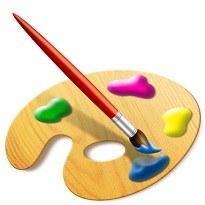 September Painting Class