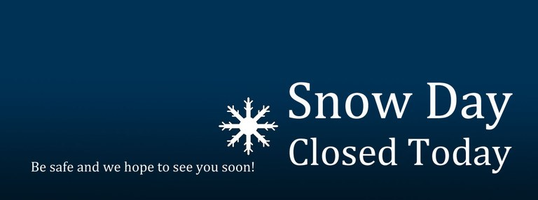 Snow-Day-Closing-Main-St-Oyster-Bar-Bel-Air-MD.jpg