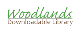 Woodlands Downloadable Library.png